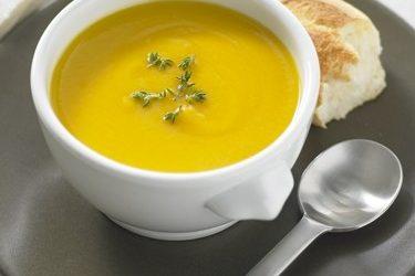 My Dish – Pumpkin Soup (550ml)